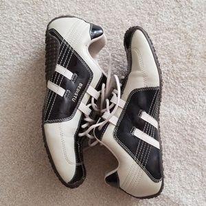 Bed Stu sneakers